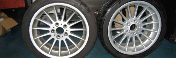 Tiresonic_Before_After2